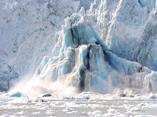 A-mountain-of-ice-rises-1C.jpg