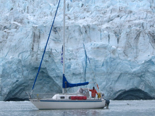 Ice,-ice-caves,-and-ice.jpg