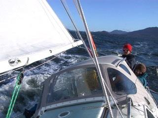Sailing Lessons.jpg