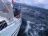 ryan_sail.jpg