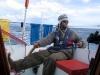 ryan_sail_2.jpg